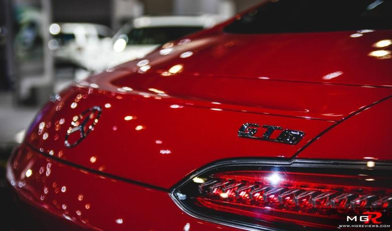 2015 Vancouver Auto Show-16 copy
