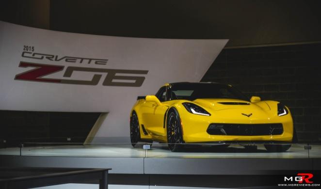 2015 Vancouver Auto Show-17 copy
