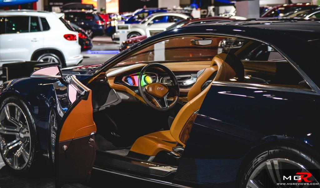 2015 Vancouver Auto Show-18 copy