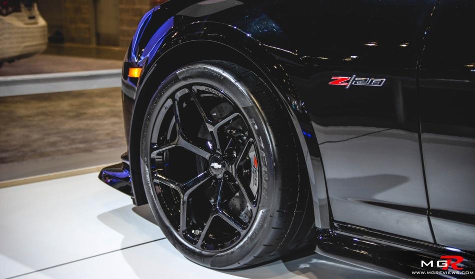 2015 Vancouver Auto Show-19 copy
