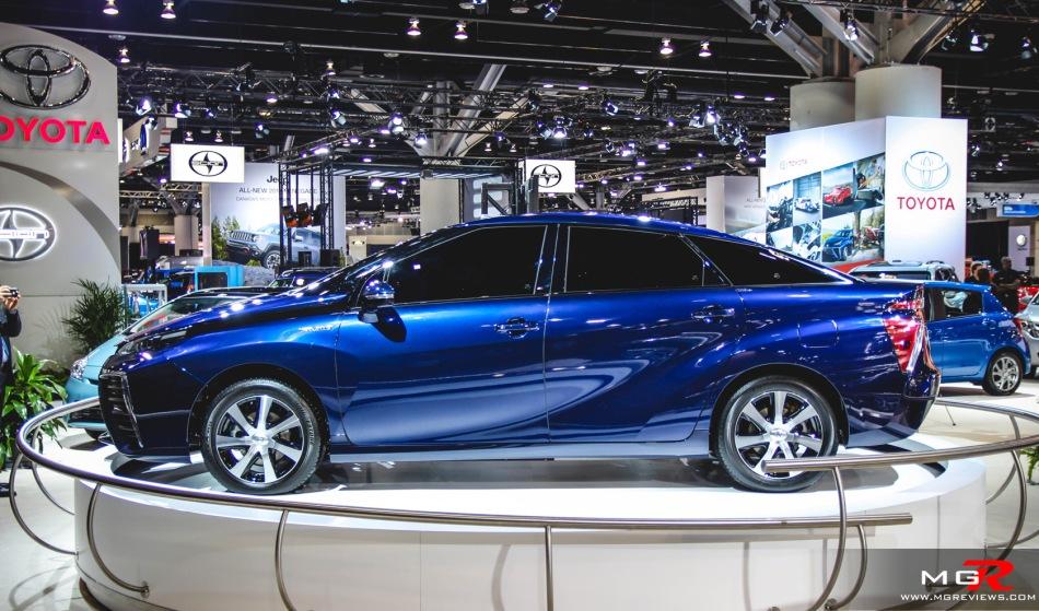 2015 Vancouver Auto Show-2 copy