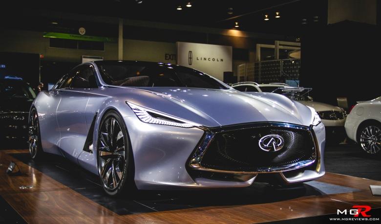 2015 Vancouver Auto Show-20 copy