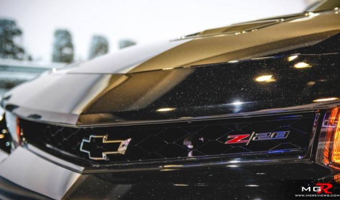 2015 Vancouver Auto Show-21 copy