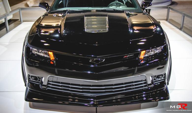 2015 Vancouver Auto Show-22 copy