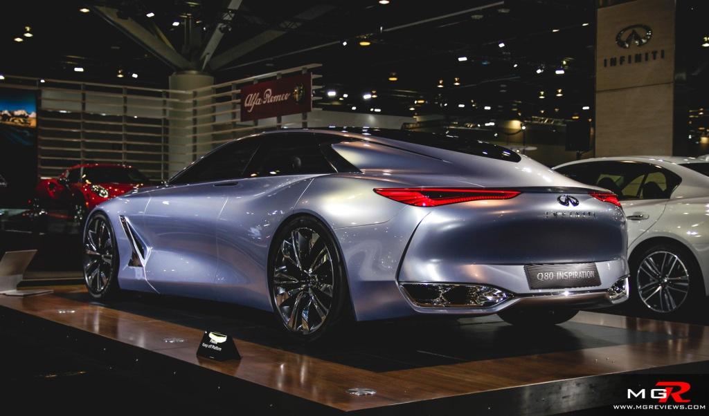 2015 Vancouver Auto Show-23 copy