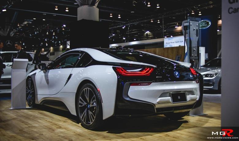 2015 Vancouver Auto Show-24 copy