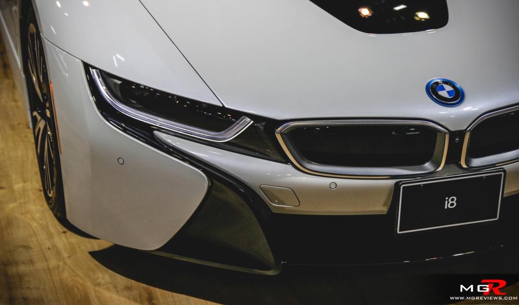 2015 Vancouver Auto Show-26 copy
