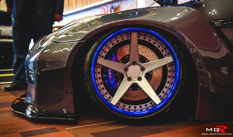 2015 Vancouver Auto Show-27 copy