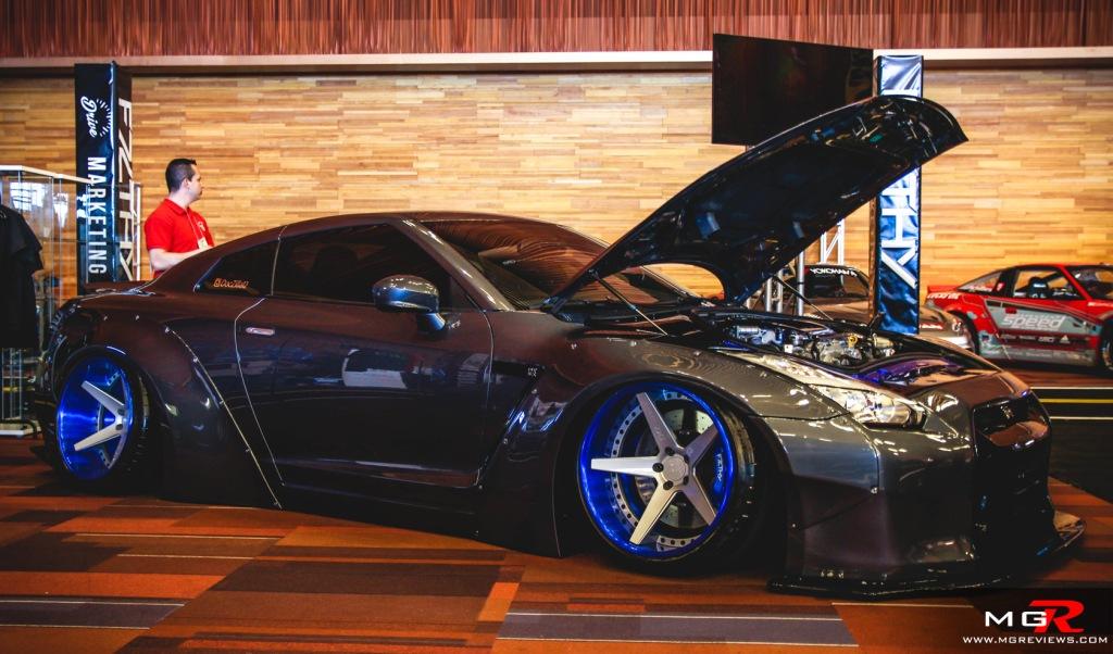 2015 Vancouver Auto Show-28 copy