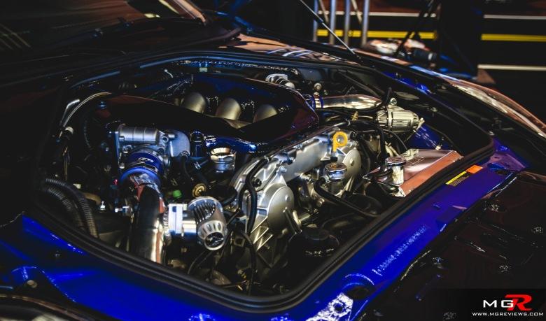 2015 Vancouver Auto Show-29 copy