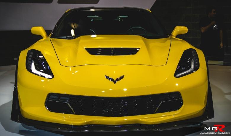 2015 Vancouver Auto Show-3 copy