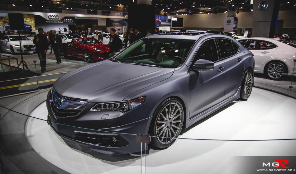 2015 Vancouver Auto Show-31 copy