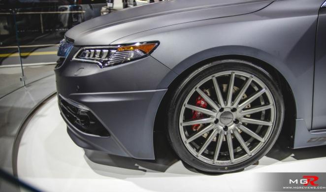 2015 Vancouver Auto Show-32 copy