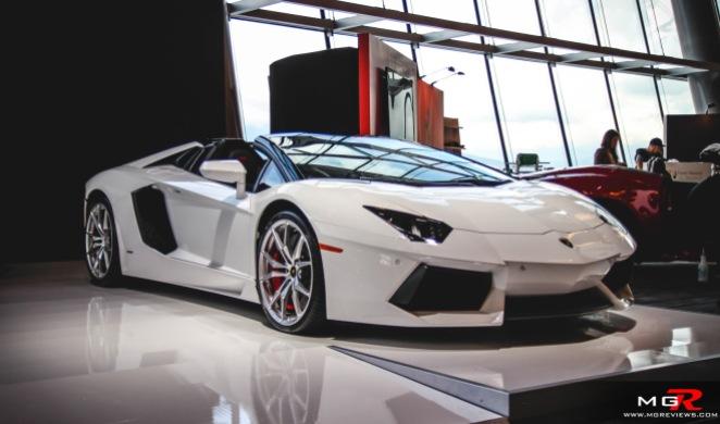 2015 Vancouver Auto Show-33 copy