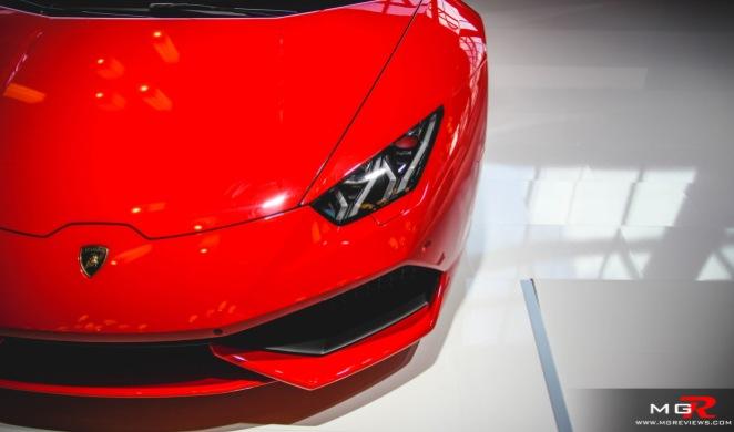 2015 Vancouver Auto Show-34 copy