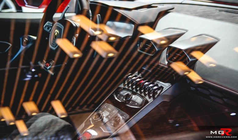 2015 Vancouver Auto Show-35 copy