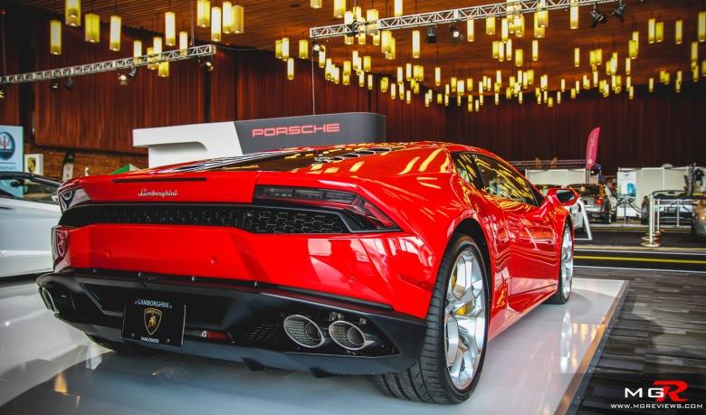 2015 Vancouver Auto Show-36 copy