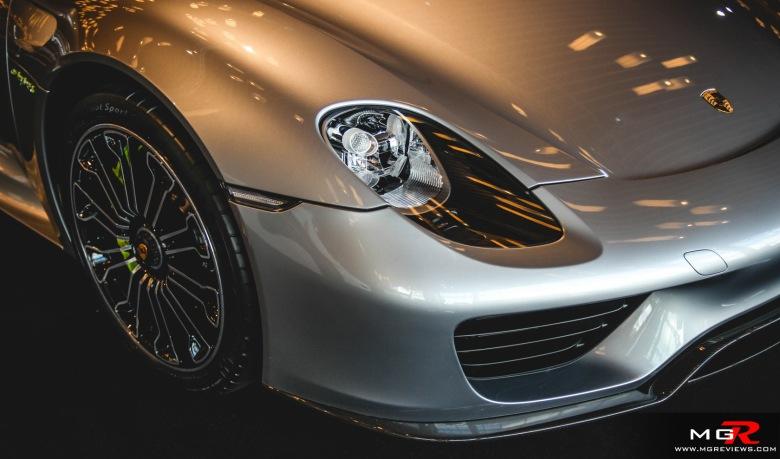 2015 Vancouver Auto Show-37 copy