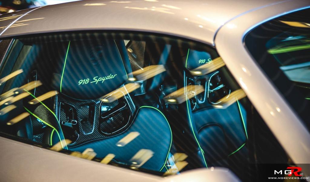 2015 Vancouver Auto Show-38 copy