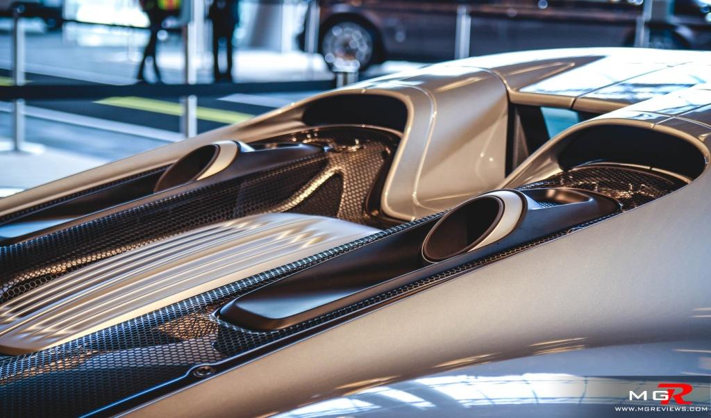 2015 Vancouver Auto Show-39 copy