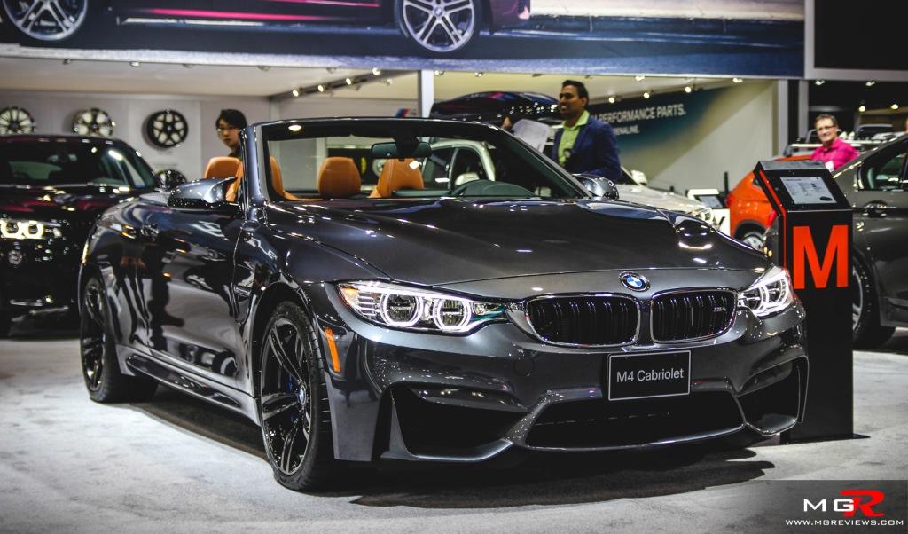 2015 Vancouver Auto Show-4 copy
