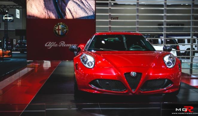 2015 Vancouver Auto Show-40 copy