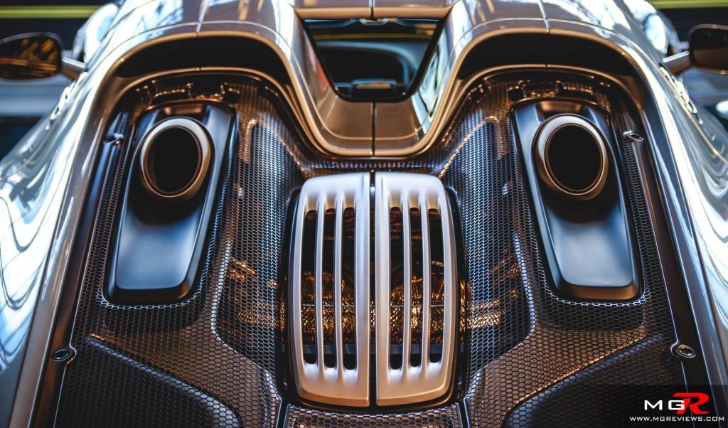 2015 Vancouver Auto Show-41 copy