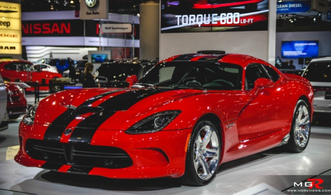 2015 Vancouver Auto Show-42 copy