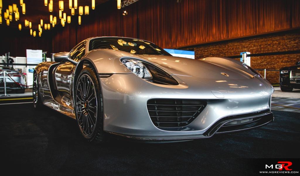 2015 Vancouver Auto Show-43 copy