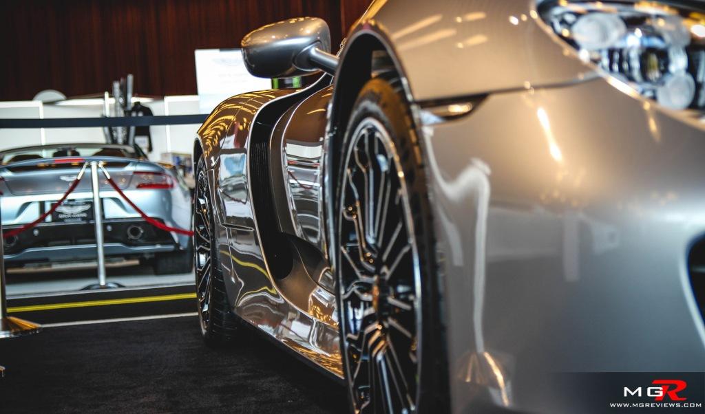 2015 Vancouver Auto Show-44 copy