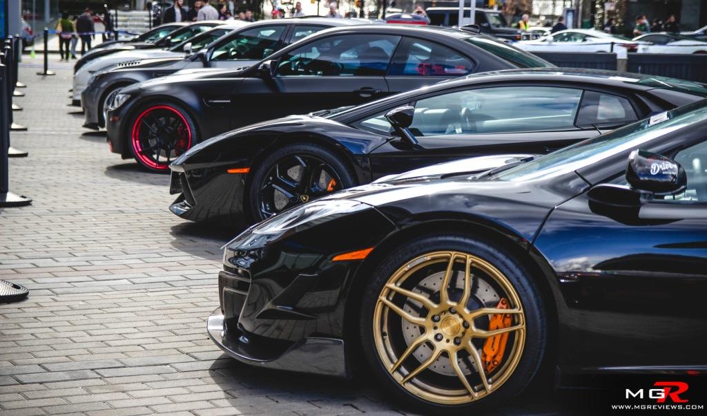 2015 Vancouver Auto Show-45 copy