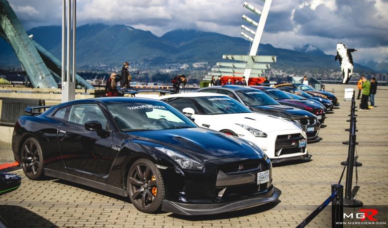 2015 Vancouver Auto Show-46 copy