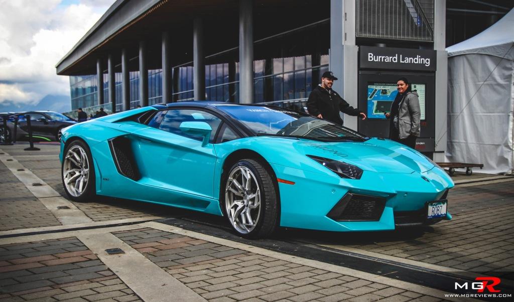 2015 Vancouver Auto Show-47 copy