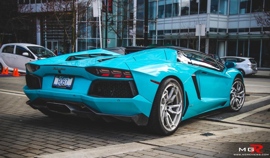 2015 Vancouver Auto Show-48 copy