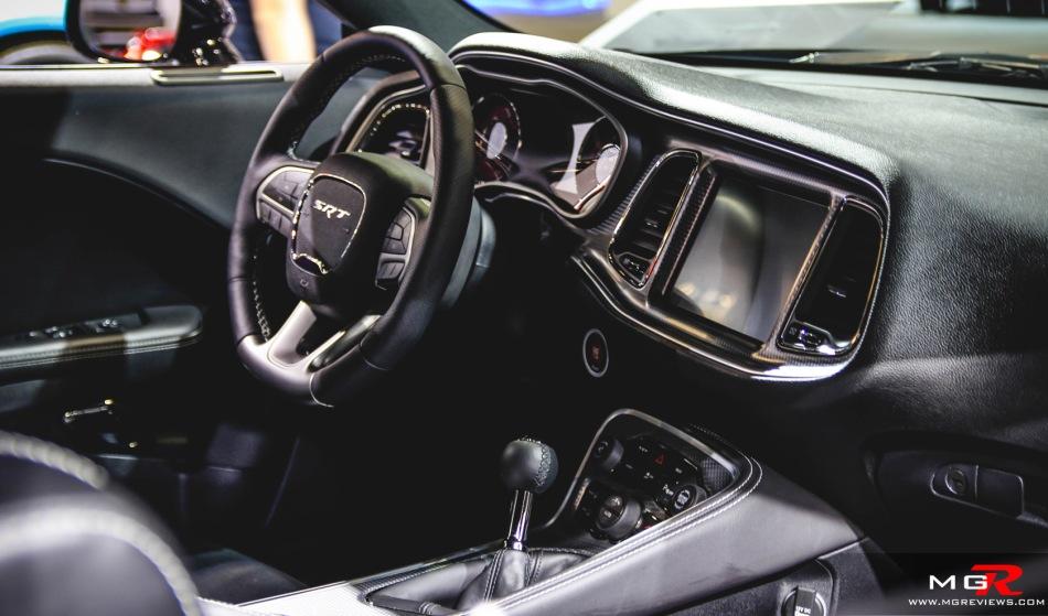 2015 Vancouver Auto Show-49 copy