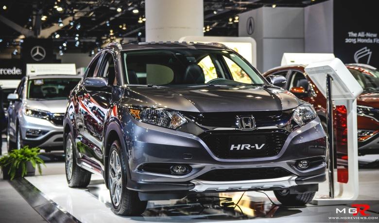 2015 Vancouver Auto Show-5 copy