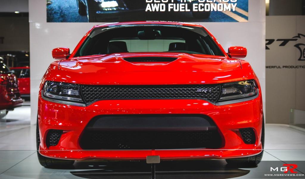 2015 Vancouver Auto Show-50 copy