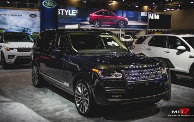2015 Vancouver Auto Show-51 copy