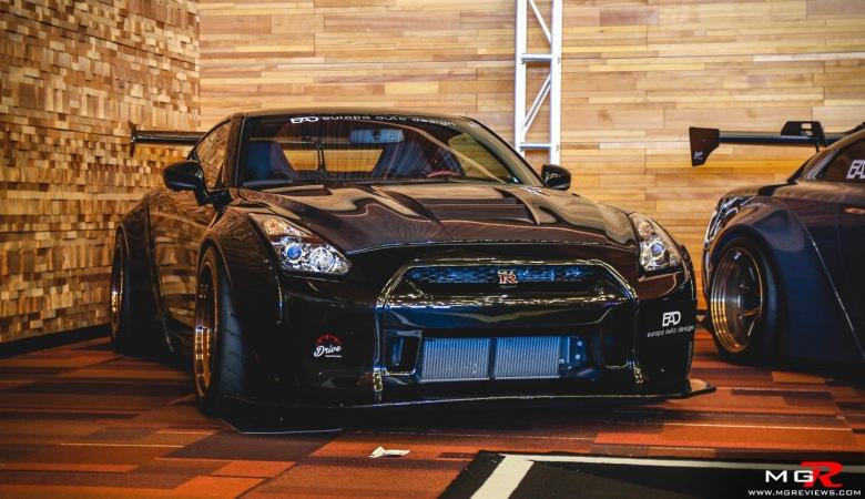 2015 Vancouver Auto Show-52 copy