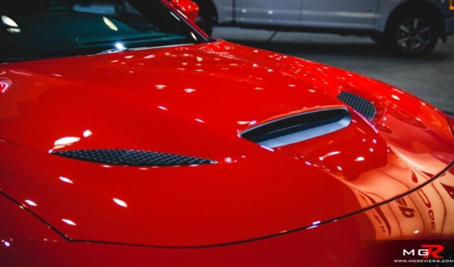 2015 Vancouver Auto Show-53 copy