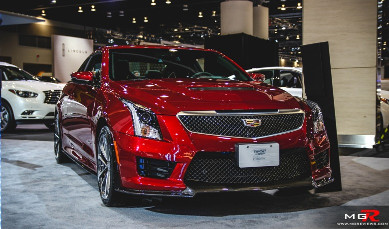 2015 Vancouver Auto Show-55 copy