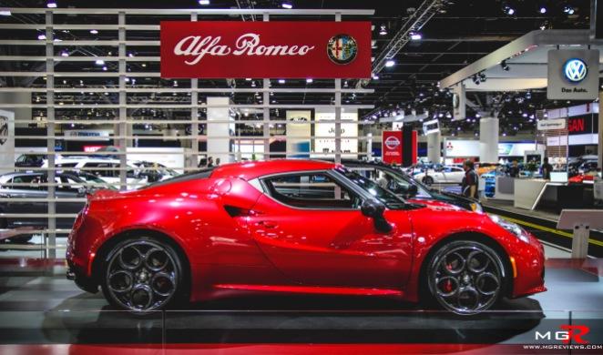2015 Vancouver Auto Show-56 copy