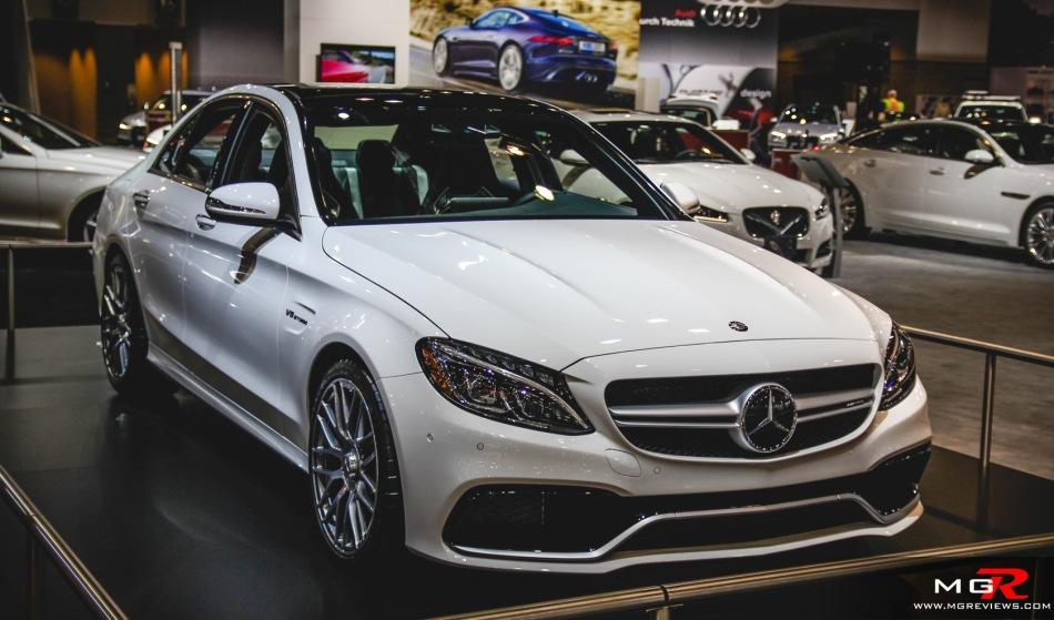 2015 Vancouver Auto Show-57 copy