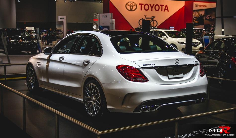 2015 Vancouver Auto Show-58 copy