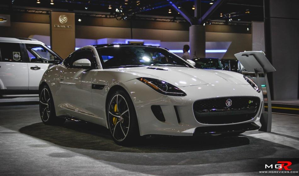 2015 Vancouver Auto Show-59 copy