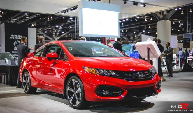 2015 Vancouver Auto Show-6 copy