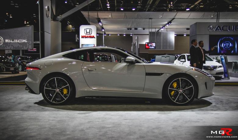 2015 Vancouver Auto Show-60 copy