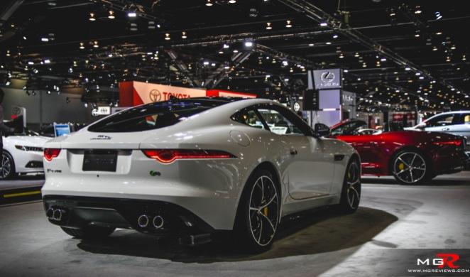 2015 Vancouver Auto Show-61 copy