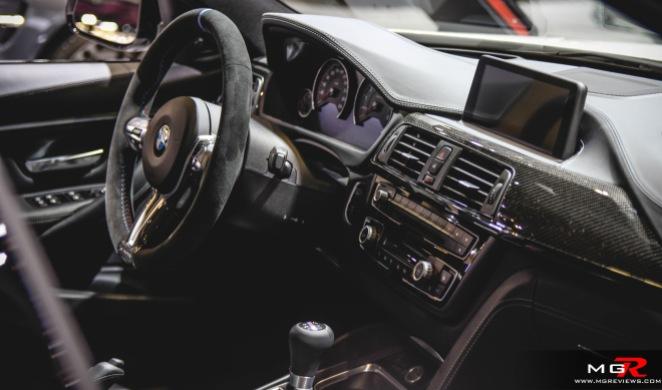 2015 Vancouver Auto Show-65 copy