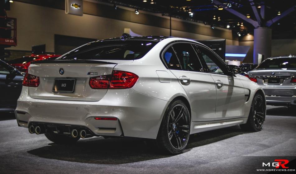 2015 Vancouver Auto Show-66 copy